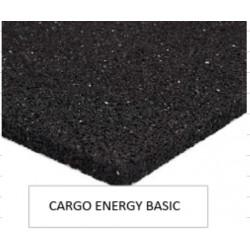 PAVIMENTO ENERGY BASIC NEGRO